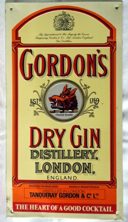 Gordon-s-London-Dry-Gin