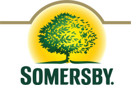 somersby_big